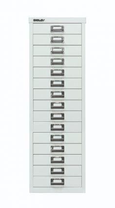 Multidrawer Din A4 15 Schubladen