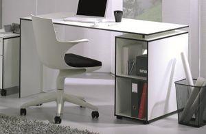 Schreibtisch B140   für Unterbau