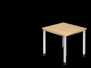 Schreibtisch breite 80cm