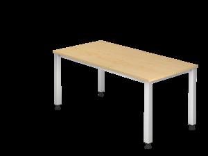 Schreibtisch Breite 160cm