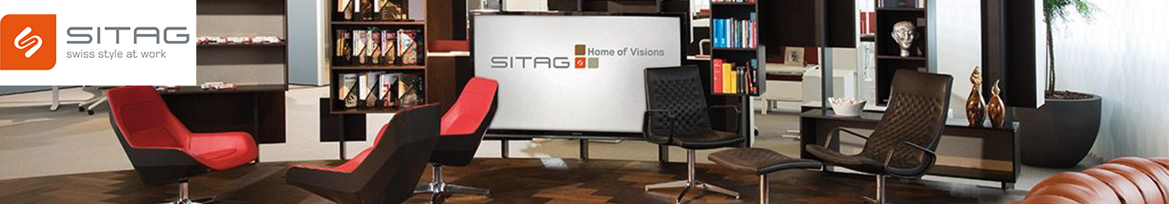 Sitag Banner
